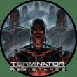 تحميل لعبة Terminator Resistance لجهاز ps4