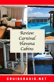 https://cruiseradio.net/review-carnival-havana-cabins-retreat/