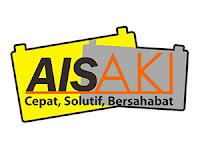 Lowongan Kerja Bulan Desember 2019 di Ais Battery Universal - Yogyakarta