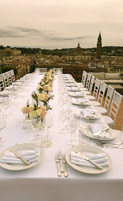 matrimonio location firenze
