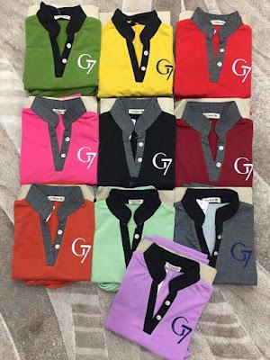 Set áo croptop quần dài đẹp