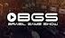 BGS inicia pré-venda com 60% de desconto para clientes Ourocard