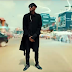 VIDEO :  2Baba - In Love And Ashes (Official Video) | DOWNLOAD Mp4 SONG