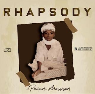 MUSIC: PANAM- RHAPSODY