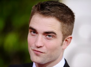 Robert Pattinson reveals what attracts him most in a girl!
