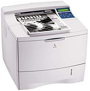 Parts should last installed past times experienced technicians Xerox Phaser 3450 Driver Downloads