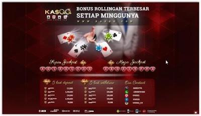 Agen BandarQ,BandarQ Online,BandarQ Online Terpercaya,Situs BandarQ,Situs Poker,Poker Uang Asli,Situs Judi Online,Situs Judi Online Terpercaya