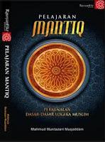 https://ashakimppa.blogspot.com/2019/08/download-ebook-islami-pelajaran-mantiq.html