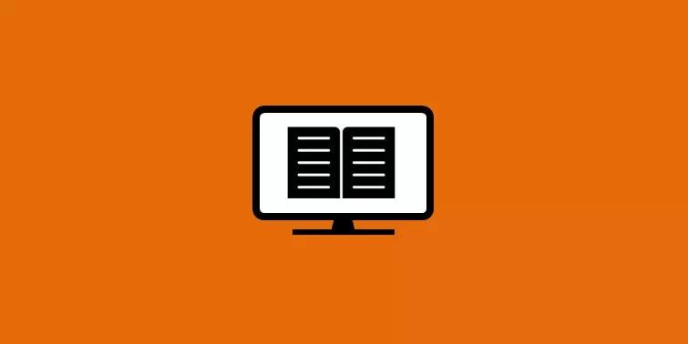 Baca Buku Entrepreneurship Gratis Secara Online