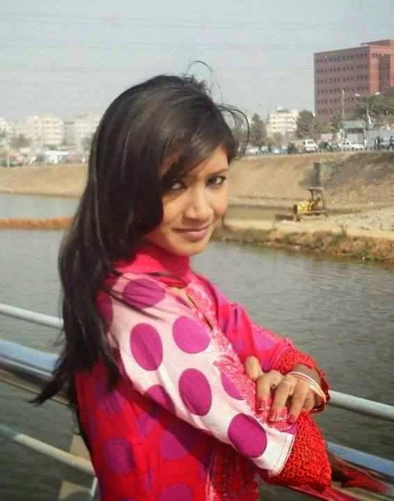 Hd Bangla Sex Video Download