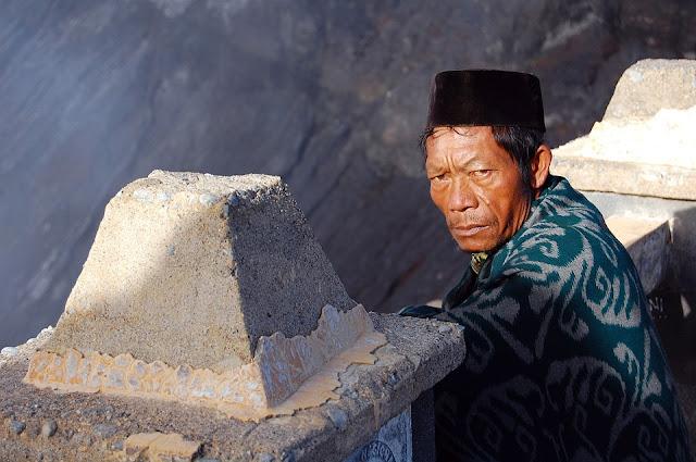 Fakta Menarik Tentang Gunung Bromo Wajib Kalian Ketahui
