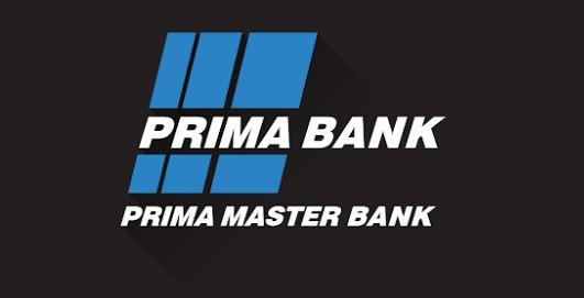 Alamat Lengkap dan Nomor Telepon Kantor Bank Prima Master di Jakarta Pusat