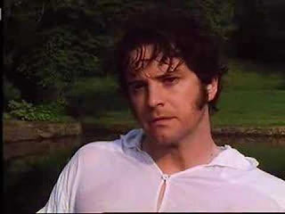 colin-firth-mr-darcy