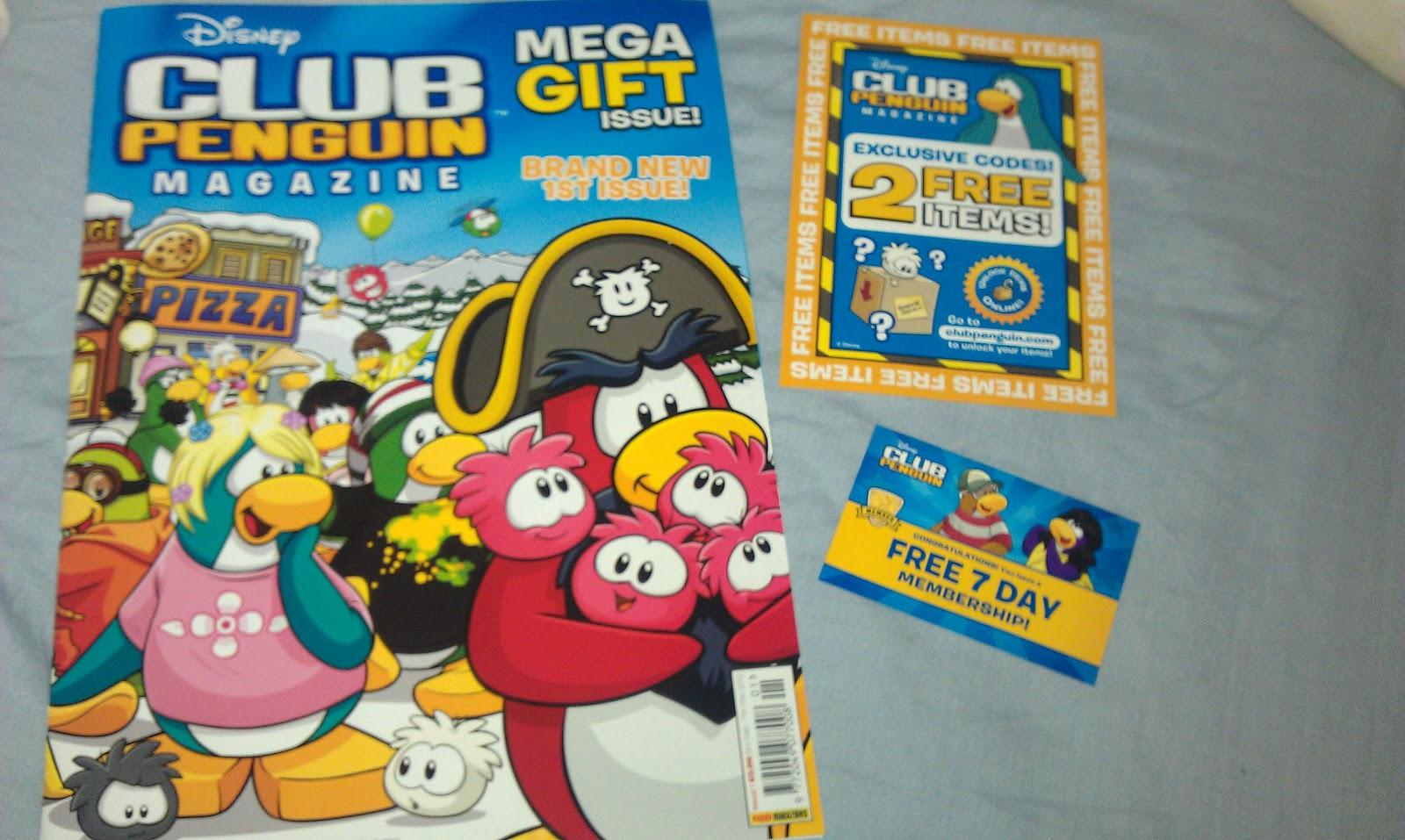 Penguin lodge club penguin item adder club penguin puffle adder