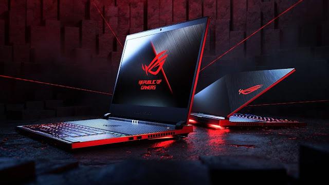 https://www.a7l4m.com/2021/08/gaming-laptops.html