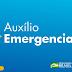 Governo Federal confirma valor e parcelas do auxílio emergencial; confira