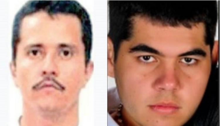 """Quién es """"El Sapo"""", sanguinario sucesor y """"Bastión financiero"""" jefe de plaza de """"El Mencho"""" dentro del CJNG"""