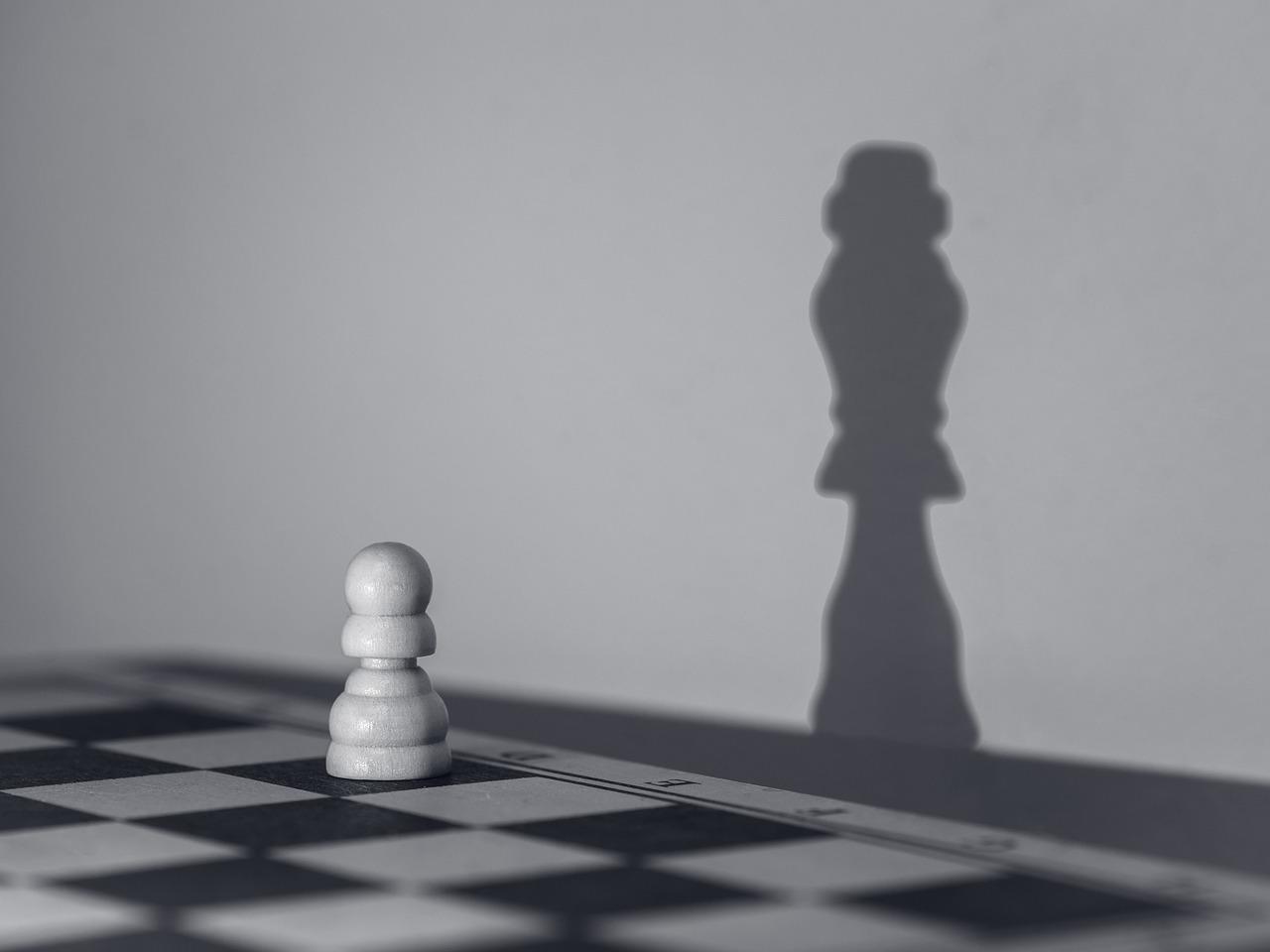 ಚೈಲ್ಡಿಶ ಆಗಿ ವರ್ತಿಸುವುದನ್ನು ಬಿಟ್ಟು ಮ್ಯಾಚುರ್ ಆಗುವುದು ಹೇಗೆ? How to become mature by overcoming childish behavior?