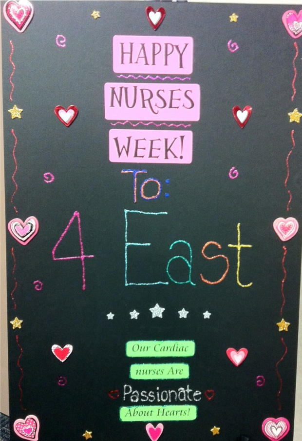 National-Nurses-Week-Celebration-Poster