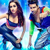 Street Dancer 3D earns Rs 10.26 crore