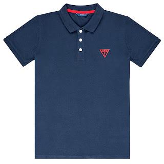 camisa-polo-guess