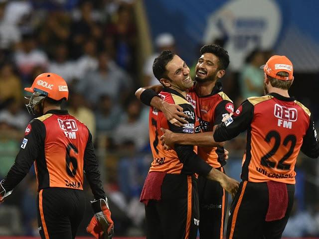 MI VS SRH Dream 11 Match 56 3 Nov 100% The Dream Team Winning Prediction IPL 2020