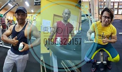 kurus,ubat kurus,cara kurus,ubat kurus paling berkesan,ubat kurus paling power,ubat kurus paling cepat,ubat kurus halal,ubat kurus terbaik,ubat kurus paling efektif,ubat kurus paling selamat,ubat kurus badan,ubat kurus berkesan,cara kurus dengan cepat,cara kurus paling cepat selamat dan berkesan,cara kurus paling power,tips kurus segera,tips kurus paling cepat,cara kurus paling berkesan,kurus cepat,kurus segera,ubat kurus segera,tips untuk kurus,cara untuk kurus dengan cepat,cara kurus dengan segera,ubat kurus mujarab,ubat kurus power,rahsia kurus pantas,tips rahsia cara kurus paling pantas,cepat,segera,selamat dan berkesan efektif mujarab 100% dengan ubat kurus paling power untuk masalah kegemukan,ubat kurus kkm,ubat kurus lulus kkm,ubat kurus pantas,cara kurus pantas,ubat kurus ada kkm,ubat kurus paling selamat,ubat kurus halal dan kkm,ubat kurus cleantox,ubat kurus clean8,ubat kurus sembelit,ubat sembelit,ubat boroi,boroi,ubat kurus herba,ubat kurus gerenti kurus,kkm,halal,cleantox,clean8,ubat kurus mantap,ubat kurus paling berkesan 2016,ubat kurus paling berkesan 2017,ubat kurus selamat,halal dan berkesan,UBAT KURUS PALING BERKESAN, HALAL DAN LULUS KKM UNTUK MASALAH KEGEMUKAN