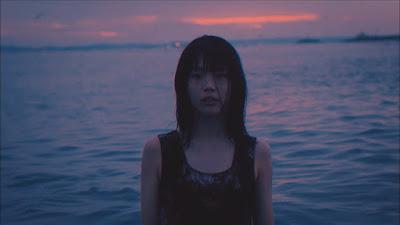 AiNA THE END - Pechka no Yoru lyrics terjemahan arti lirik kanji romaji indonesia translations ペチカの夜 歌詞 BiSH info lagu EP BORN SICK