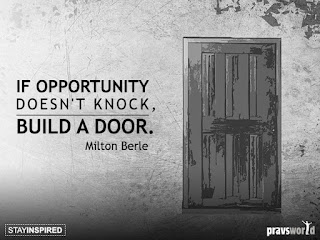 build-opportunity-dp