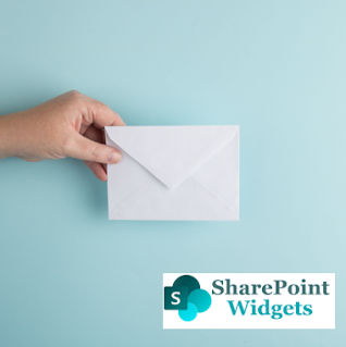 Azure runbook script to send mail using PowerShell and SendGrid @SharePointWidgets.com
