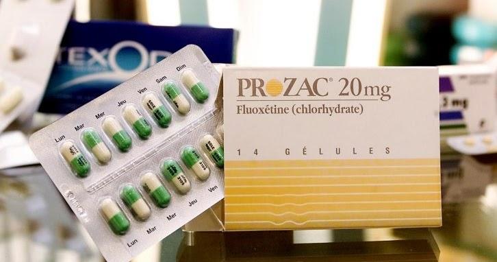 fluoxetina e disfunzione sessuale