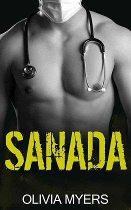 Sanada – Olivia Myers