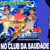 Cd (Ao Vivo) Pop Saudade 3D No Club da Saudade 15/10/2016 - Dj Paulinho Boy Parte:01