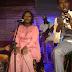 VIDEO | AT x Anjella – Si Saizi Yako    | Download Mp4 [Official Video]