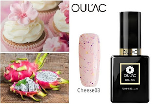 https://oulacnails.eu/pl/oulac-cheese/432-cheese-03.html