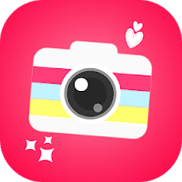 Beauty Selfie Plus - Sweet Camera Apk free Download for Android
