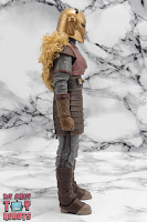 Star Wars The Black Series The Armorer (Deluxe) 05