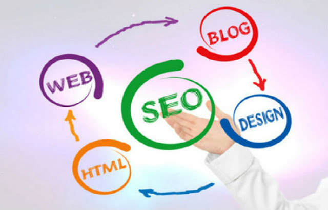 Consideration Facts While Hiring the Best SEO Companies in Los Angeles