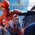 [500 MB] How To Download Amazing Spiderman Game For Android | Download The Amazing Spiderman 1 Android