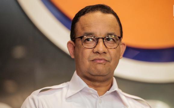 Politikus Senior Ini Diprediksi Bakal Jadi King Maker Maker Anies Baswedan di Pilpres 2024