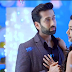 Shivaay gets drunk with bhang In Star Plus Show Ishqbaaz