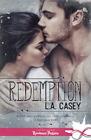 https://www.lachroniquedespassions.com/2020/02/redemption-de-la-casey.html