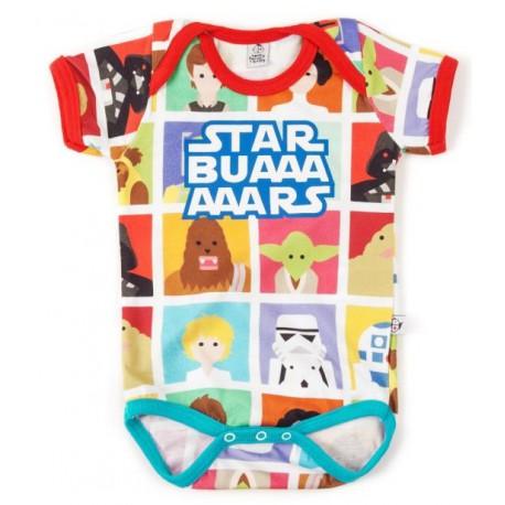 https://lafrikileria.com/es/la-frikileria-kids/12882-body-bebe-star-buaars-personajes-star-wars.html