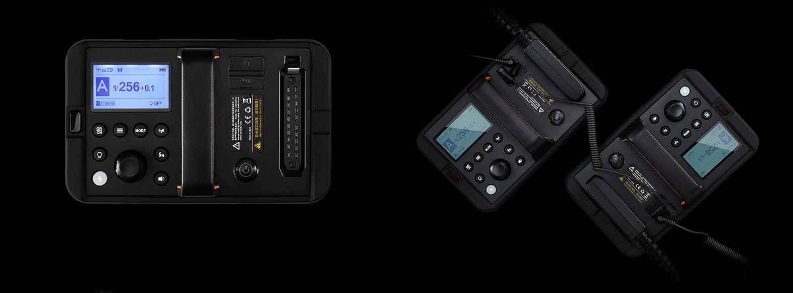 Godox AD1200 Pro