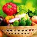 TPHCM đưa thực phẩm sạch vào nhà hàng khách sạn, trường học
