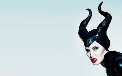 Disney S Maleficent Mistress Of Evil 2019 Banner