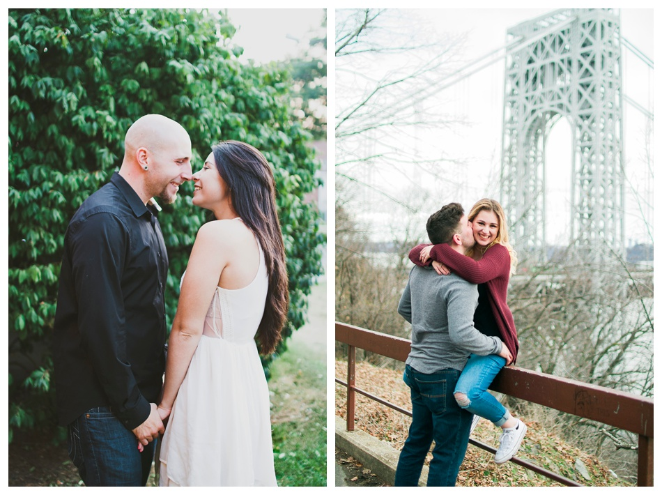 nj-engagement-photographer-new-jersey-engaged-edgewater