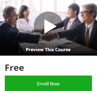 udemy-coupon-codes-100-off-free-online-courses-promo-code-discounts-2017-asset-purchase-agreement