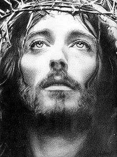 jesus christ3
