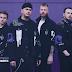 """ALAZKA (metalcore) : changements de line-up et clip officiel du nouveau single """"Dead End"""""""